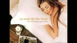 Download Nadie como tú - La oreja de Van Gogh Video