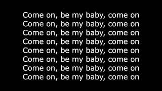 Download Shape of you - Ed Sheeran (Lyrics) Video
