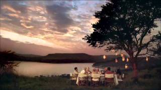 Download South Africa Tourism Video - Leave Ordinary Behind Video