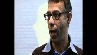 Download Oral Histories of British-Goans Video