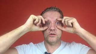 Download Ejercicios Básicos para Recuperarte de la Parálisis Facial Video