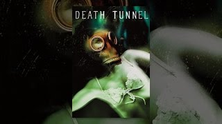 Download Death Tunnel Video