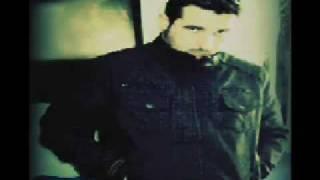 Download CHAB HASNI SAYI MHITEK MEN BALI Video