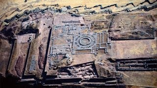 Download Unearthed In Peru-See It To Believe It! Video
