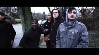 Download Gorenos - Trailer Video