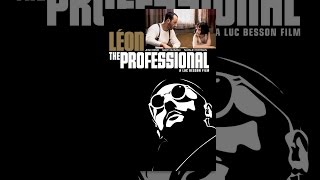 Download Léon: The Professional Video