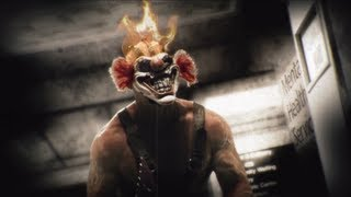 Download Twisted Metal (dunkview) Video