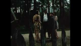 Download ″Невеста с севера″ (Арменфильм 1975г ) Оригинал Video