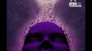 Download Tryptamoon - Nachtdenklich Video