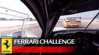 Download Ferrari Challenge - Act III – The Finale Video