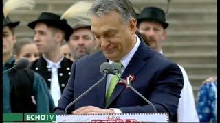"""Download Így üzent Orbán Viktor a """"sípmestereknek"""" Video"""