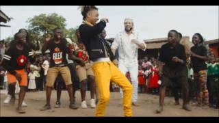 Download FRENCH MONTANA FEAT. SWAE LEE - UNFORGETTABLE - WITH LYRICS Video