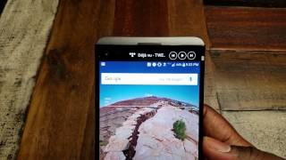 Download Tips and Tricks: LG V20 Video