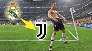 Download Here's Why Ronaldo is the Greatest Real Madrid Player Ever! Video