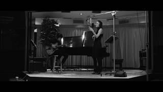 Download Niia - King Of Sorrow (Sade cover) Video