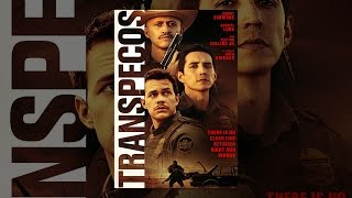 Download Transpecos Video