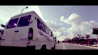 Download Ola Shuttle - Everyday Travel, Simplified! Video