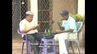 Download EGO OGWU PART 1-2013 Nigerian Nollywood Igbo Movie Subtitled in Engish Video