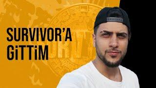 Download SURVİVOR'A GİTTİM! TÜM GERÇEKLER! Video