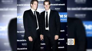 Download Winklevoss twins taking Facebook case to Supreme Court Video