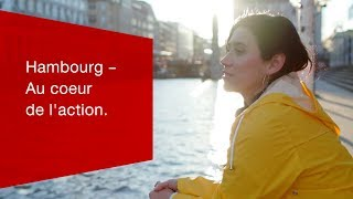 Download Hambourg - Au coeur de l'action. Video