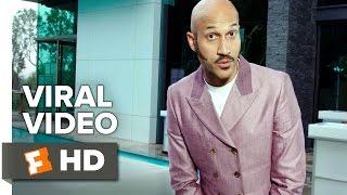 Download Why Him? VIRAL VIDEO - Laird's Lair (2016) - Keegan-Michael Key Movie Video