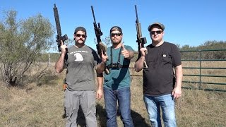 Download RATTLESNAKE HUNTING IN TEXAS Video