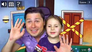 Download TROLL FACE QUEST TV SHOWS / Прикол с какашками Смешные и страшные моменты для детей KIDS CHILDRE Video