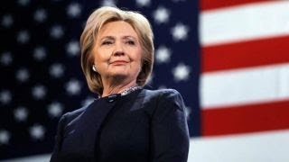 Download Hillary camp's blame game Video