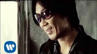 Download コブクロ - あなたと(絢香×コブクロ) Video