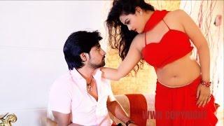 Download Baraf Ke Paani - BHOJPURI HOT SONG | Rakesh Mishra , Tanushree Video