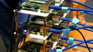 Download La Universidad de Málaga cuenta con un Instituto Avanzado en Tecnologías e Ingeniería del Software Video