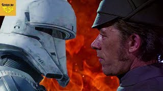 Download Why Stormtroopers and Navy HATED Each Other Video