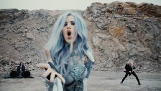 Download ARCH ENEMY - The Eagle Flies Alone Video