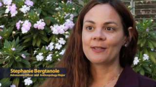 Download UC Berkeley Undergraduate Admissions Video