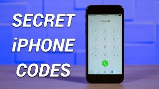 Download Unlock iPhone Features with Secret Codes Video