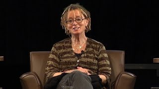 Download Hanging Out with Anne Lamott - Point Loma Writer's Symposium By the Sea 2014 Video