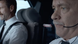 Download Sully - Official Trailer [HD] Video