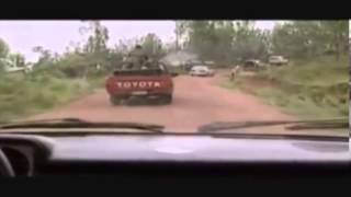 Download PAUL KAGAME RWANDA PRESIDENT DOCUMENTARY Video