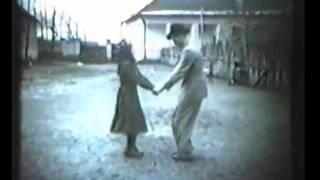 Download Bököny 1955-5 Video