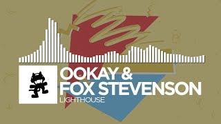 Download Ookay & Fox Stevenson - Lighthouse [Monstercat Release] Video