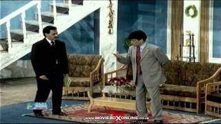 Download EID TERE NAAM - UMAR SHARIF - PAKISTANI COMEDY STAGE DRAMA Video