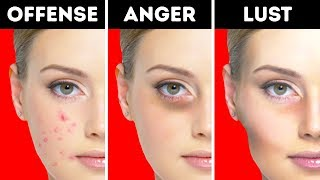 Download How Different Emotions Affect Your Health Video
