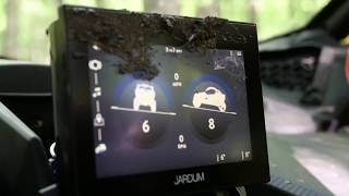 Download The JARDUM Dashboard Family Video