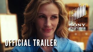 Download Watch the Official EAT PRAY LOVE Trailer in HD Video