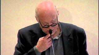 Download Richard Sennett: ″The Decline of the Skills Society″ Video