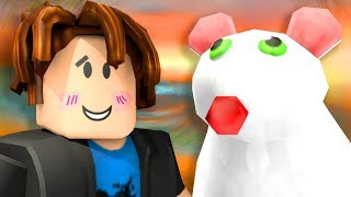 Download roblox man falls in love with a rat Video