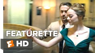 Download La La Land Featurette - The Music (2016) - Ryan Gosling Movie Video