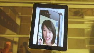 Download Apple iPad Final Thoughts Reasons To Buy & Not Buy Video