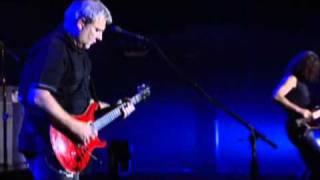 Download Rush - Driven (Live) Video